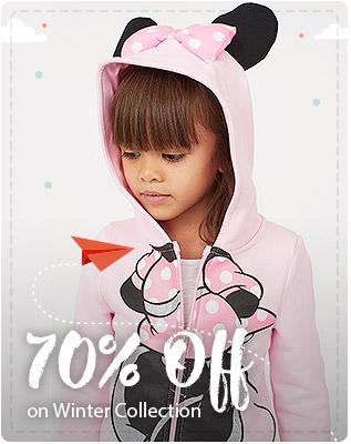 Sale - 30% off